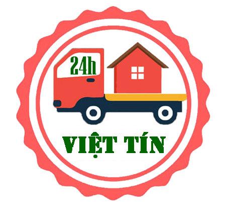 Việt Tín