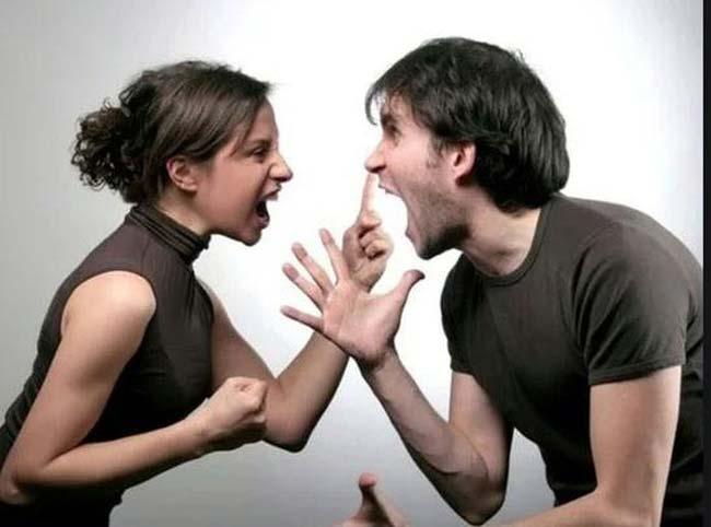 Không nên tạo không khí tiêu cựu, cãi vã, nạt nộ